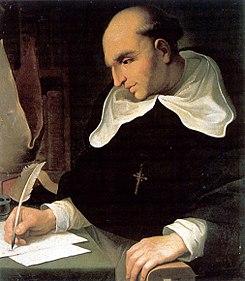 de las Casas, Bartolomé