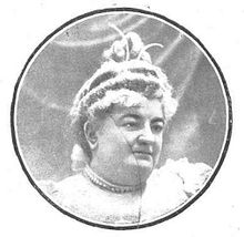 Pardo Bazán, Emilia