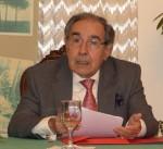 Montero Padilla, José