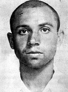 Hernández, Miguel
