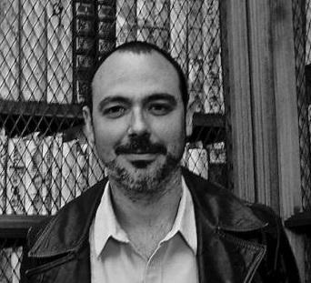 Martínez, Miguel