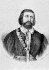 López de Ayala, Pero