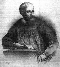 González de Clavijo, Ruy
