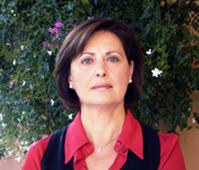Ferrer Valls, Teresa