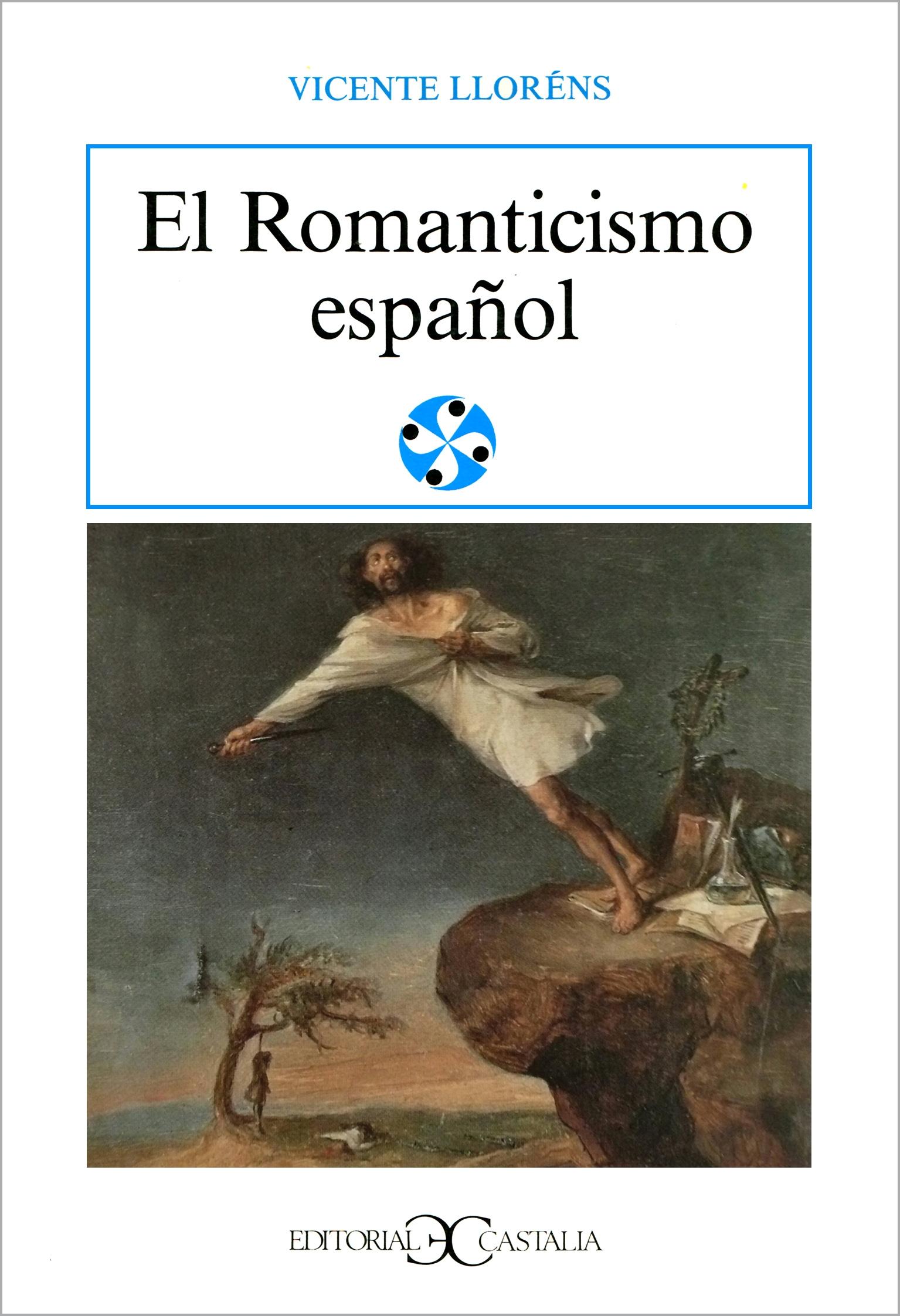Análisis de una insatisfacción: las novelas de W. F. Flórez
