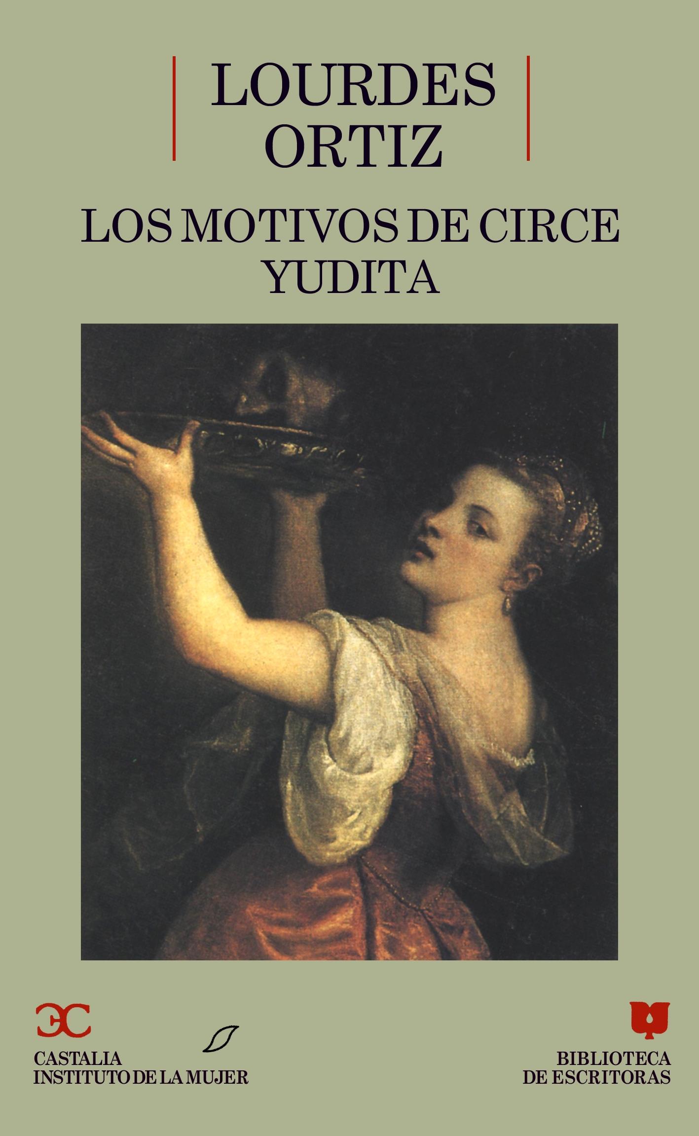Manual de sintaxis del español