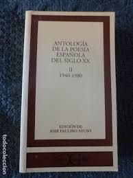 Estudios sobre la sátira española en el Siglo de Oro