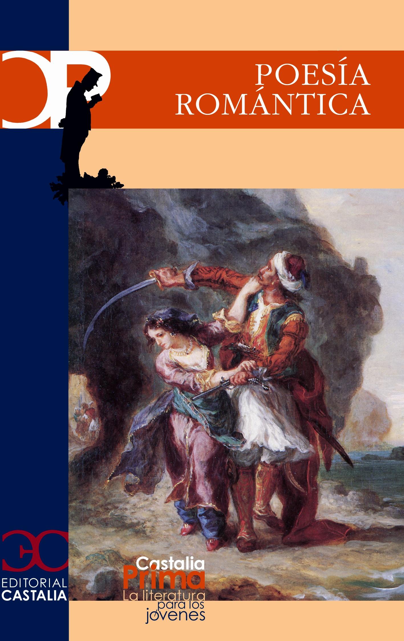 Homenaje a Alonso Zamora Vicente. Volumen V