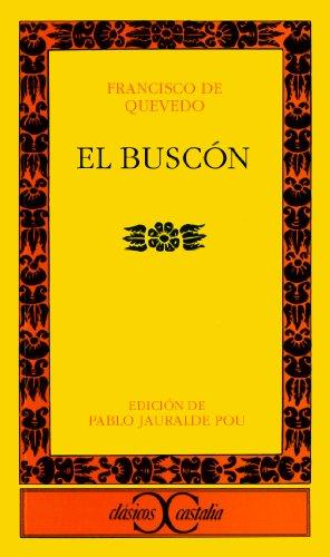 Obras completas en prosa. Volumen IV: Tomo I