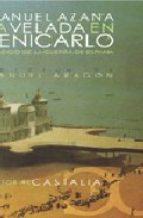 La velada en Benicarló. Diálogo de la guerra de España