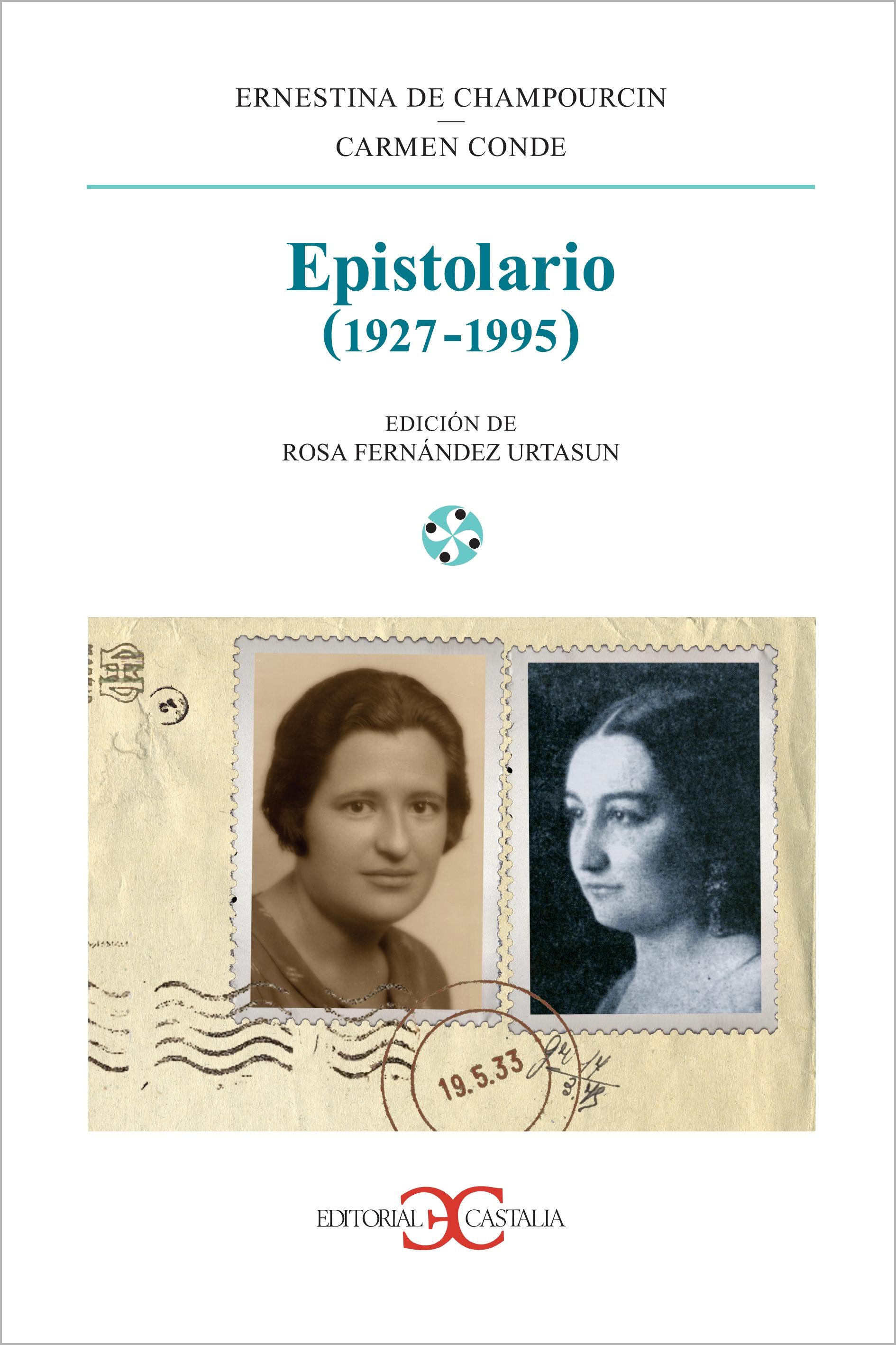 Historia, biografía y novela en el primer Sender