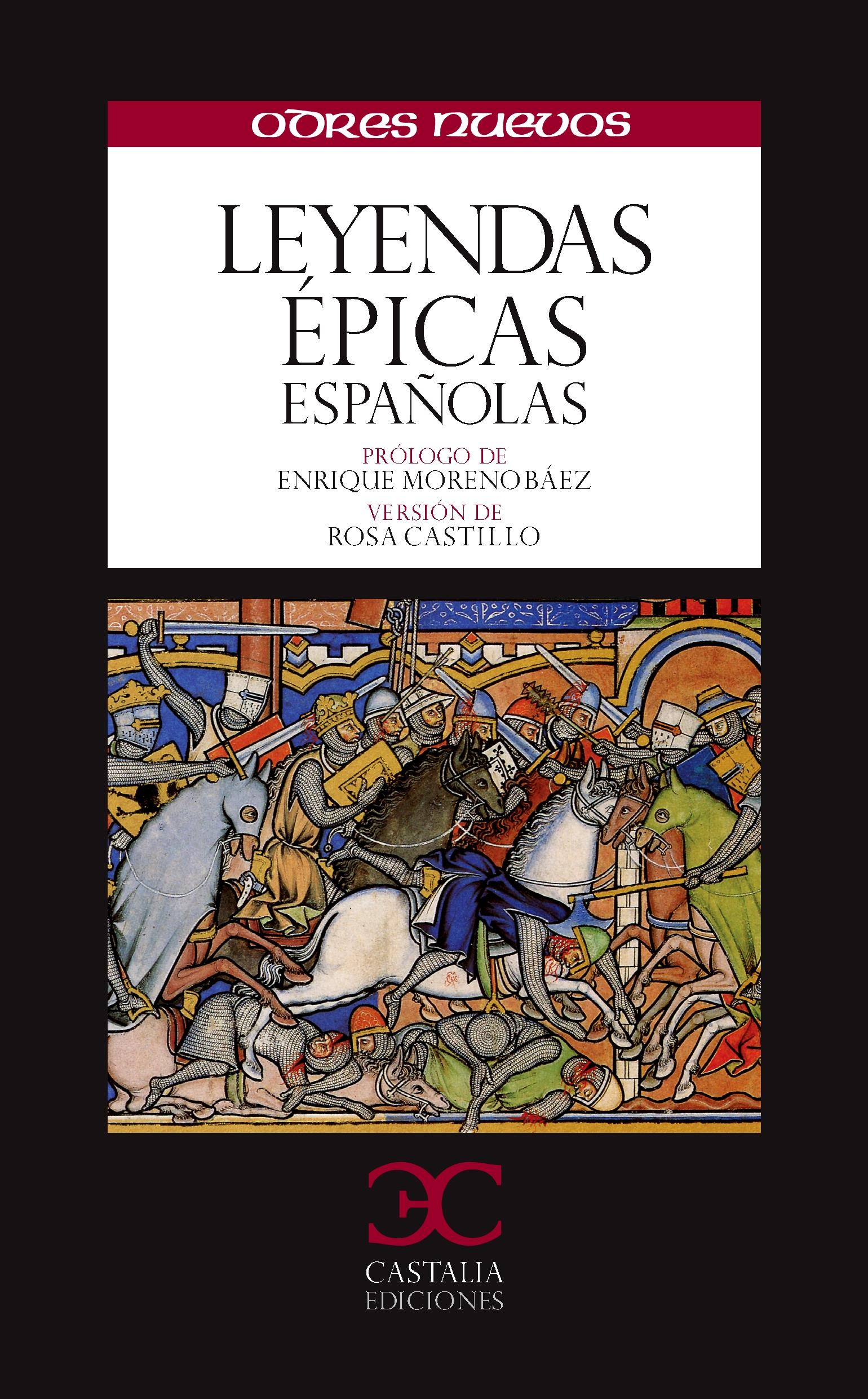 Homenaje a Alonso Zamora Vicente. Volumen IV