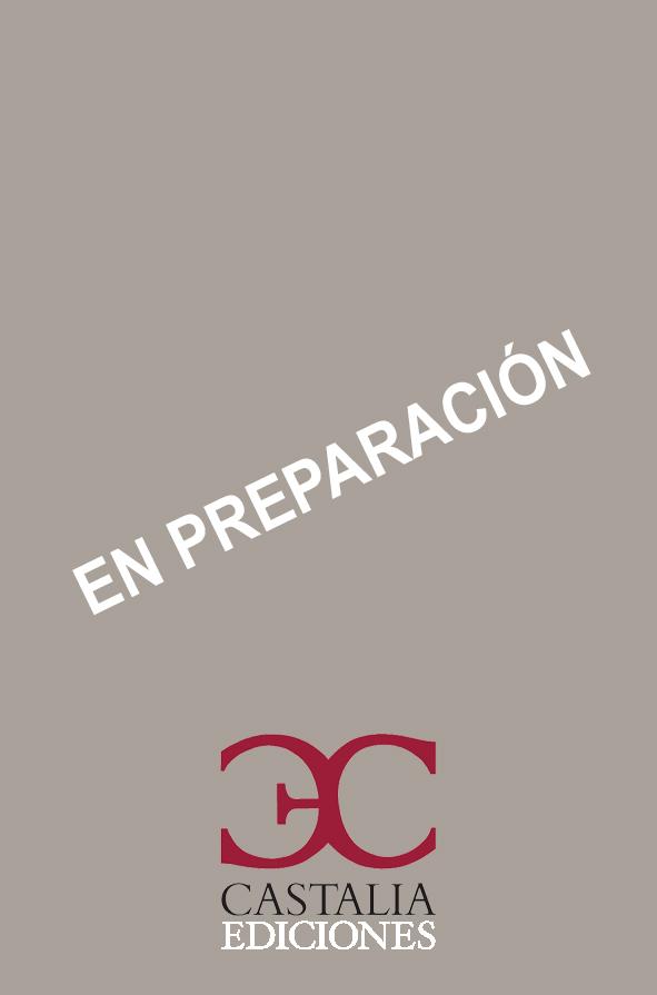 Dramaturgas españolas en la escena actual