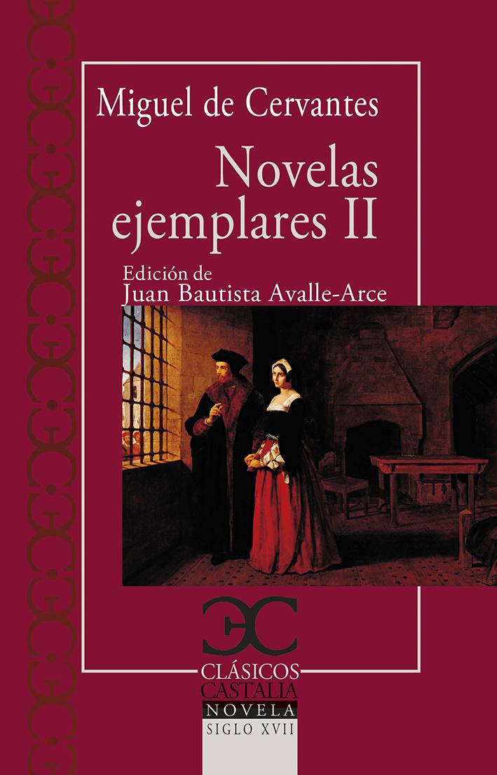 Gran enciclopedia cervantina. Volumen VII. Ínsula firme. Luterano