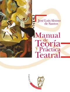 José Luis Alonso de Santos Premio de la Crítica por Castilla León 2020