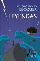 La Odisea en Castalia Fuente recomendada por los profesores