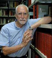 Luis Mateo Díaz: Premio Nacional de las Letras Españolas 2020